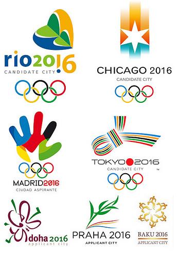 Juegos Olimpicos 2020 Feliz Net